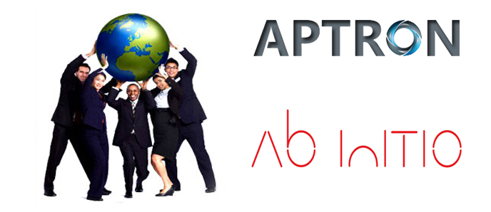 Best Ab initio training institute in Gurgaon
