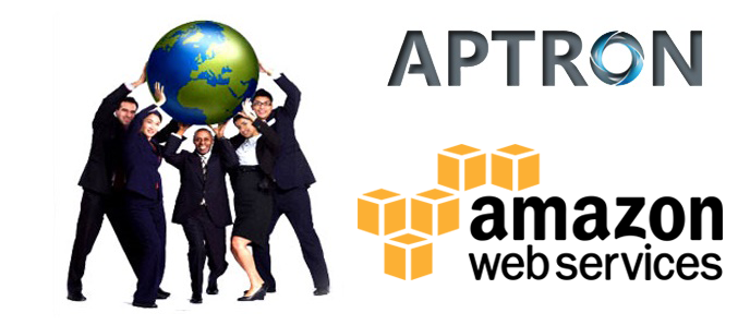 Best Amazon Web Services AWS training institute in Gurgaon