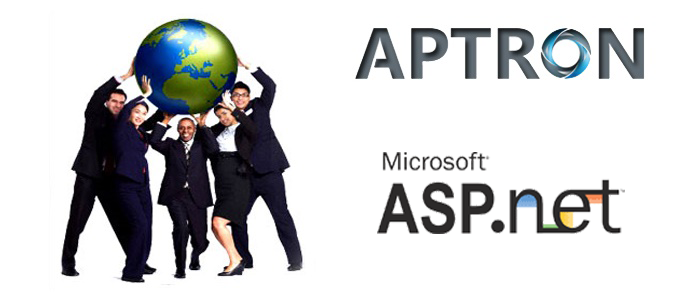 Best ASP.NET training institute in Gurgaon