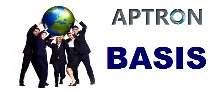 Best ERP SAP Basis training institute in Gurgaon