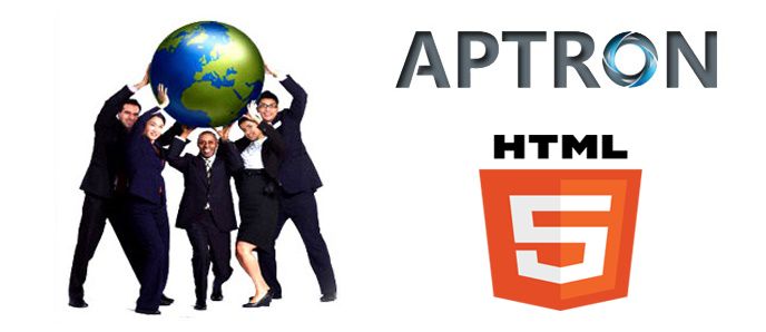 Best HTML 5 training institute in Gurgaon