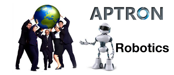 Best Robotics training institute in Gurgaon