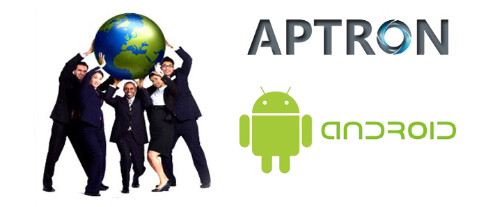Best Project based 6 Months Industrial Training on Android in Gurgaon