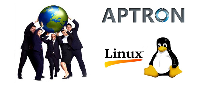 Best Project based 6  Industrial Training on Redhat Linux in Gurgaon