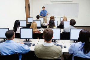 Best Job Placement Training in Gurgaon
