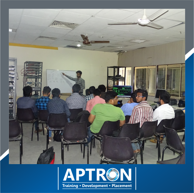 Devops training in gurgaon