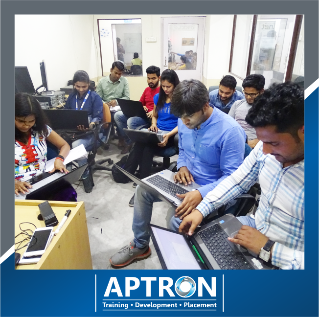 Salesforce Admin training in gurgaon