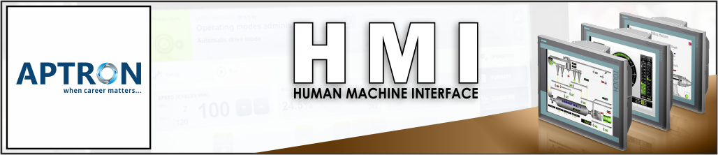 Best HMI training institute in gurgaon