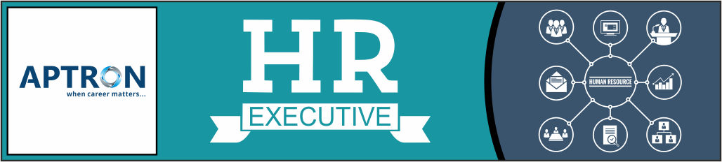 Best HR-executive training institute in gurgaon