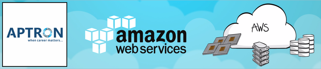 Best amazon-web-services-aws training institute in Gurgaon