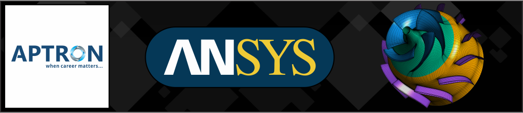 Best ansys Training in Gurgaon | ansys Training Institute in