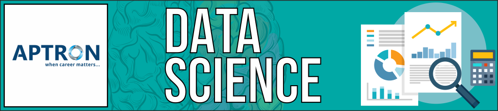 Best data-science training institute in gurgaon