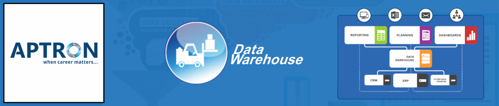 Best data-warehousing training institute in Gurgaon