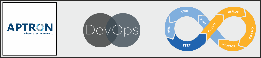 Best devops training institute in Gurgaon