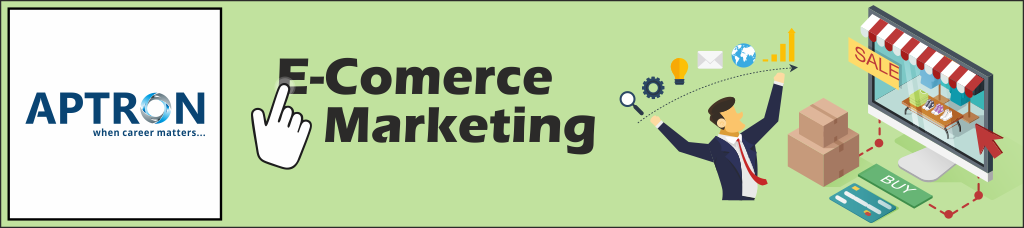 Best e-commerce-marketing training institute in gurgaon