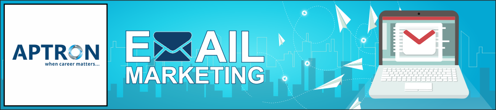 Best email-marketing training institute in gurgaon