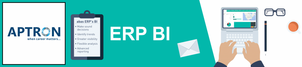 Best erp-sap-bi training institute in Gurgaon