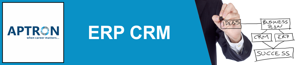 Best erp-sap-crm training institute in gurgaon