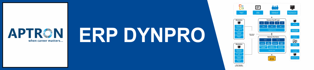 Best erp-sap-dynpro training institute in gurgaon