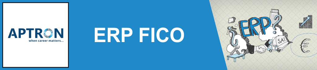 Best ERP SAP FICO Training in Gurgaon | ERP SAP FICO