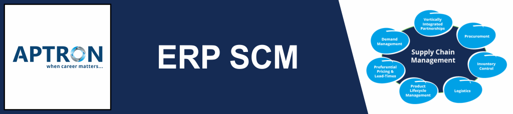 Best erp-sap-scm training institute in gurgaon