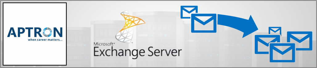 Best exchange-server training institute in gurgaon