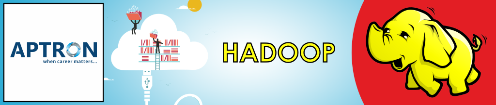 Best hadoop training institute in gurgaon