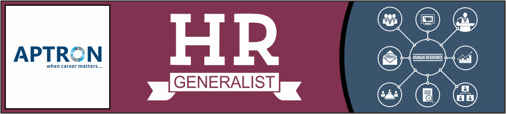 Best hr-generalist training institute in gurgaon
