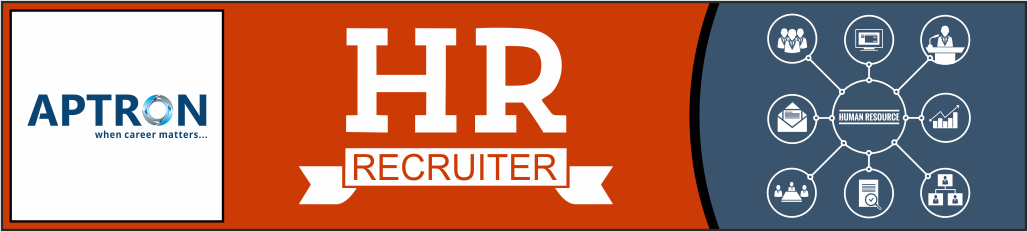 Best hr-recruiter training institute in Gurgaon