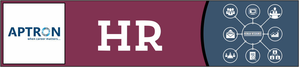 Best hr training institute in Gurgaon