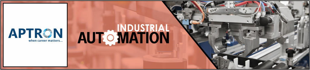 Best industrial-automation training institute in gurgaon