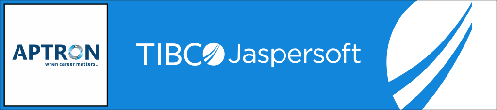 Best jaspersoft training institute in gurgaon