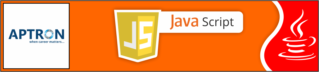 Best javascript training institute in gurgaon