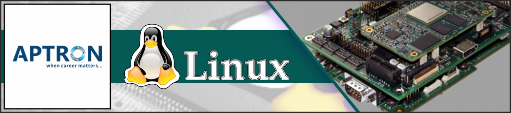 Best linux training institute in Gurgaon
