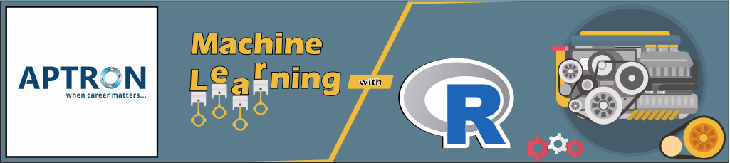 Best machine-learning-with-r training institute in gurgaon