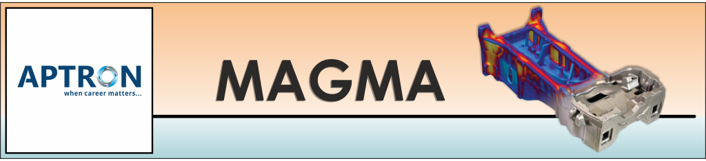 Best magma training institute in gurgaon