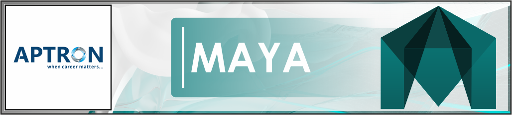 Best maya-software training institute in gurgaon