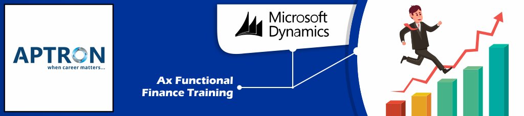 Best ms-dynamics-ax-functional-finance training institute in gurgaon