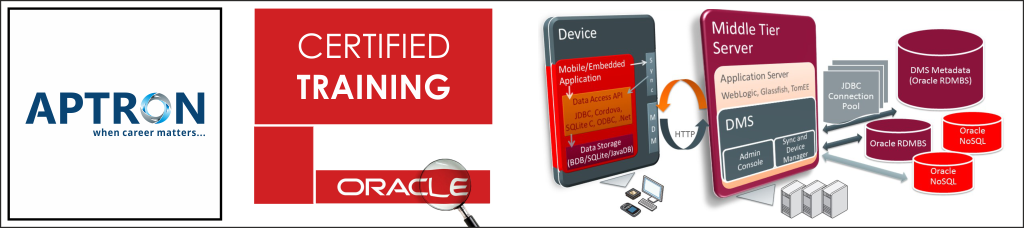 Best oracle-certification training institute in gurgaon