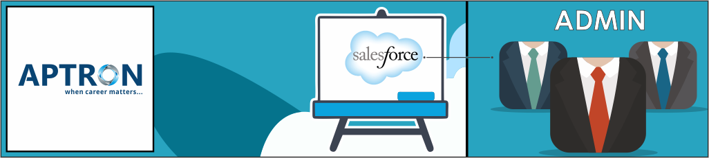 Best salesforce-admin training institute in gurgaon