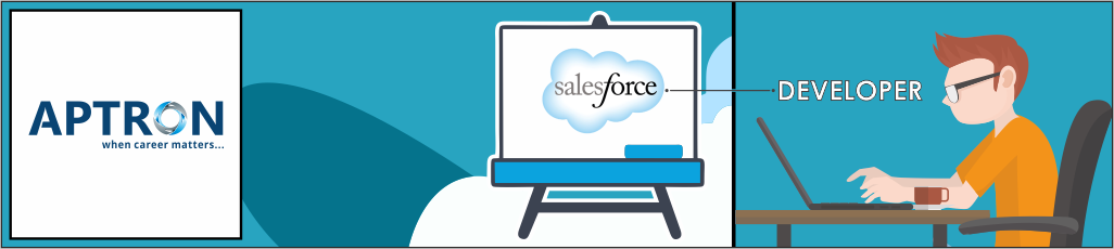 Best salesforce-developer training institute in gurgaon