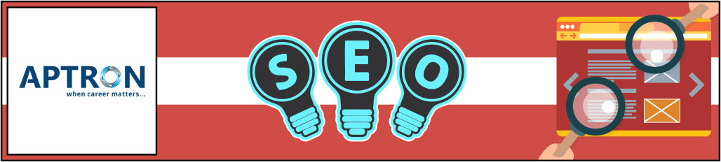 Best seo training institute in gurgaon