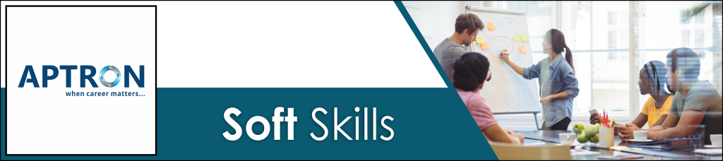 Best soft-skills training institute in gurgaon