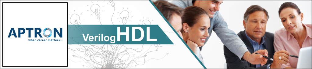 Best verilog-hdl training institute in gurgaon
