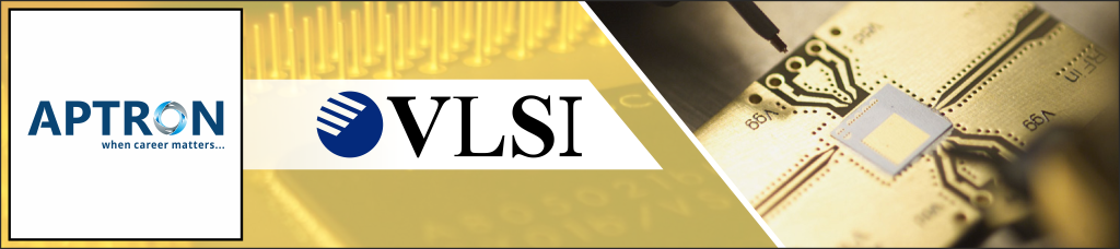 Best vlsi-designing training institute in gurgaon