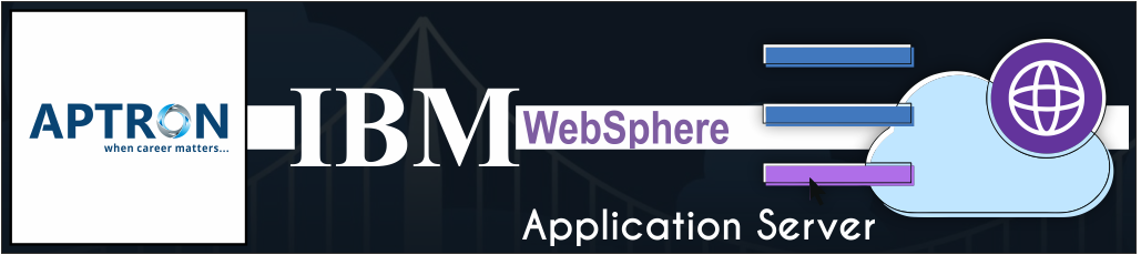 Best websphere-application-server training institute in gurgaon