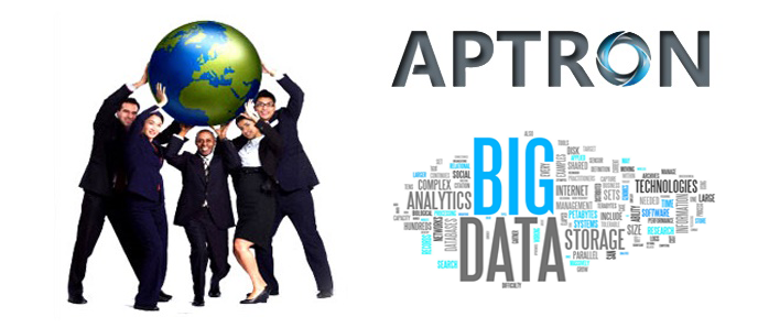 Best big data hadoop training institute in gurgaon