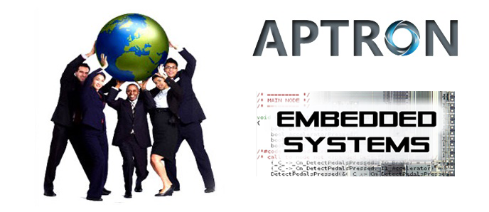 Best embedded systems training institute in gurgaon